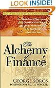 #9: The Alchemy of Finance