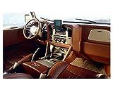 1967 Toyota FJ45 Land Cruiser Station Wagon