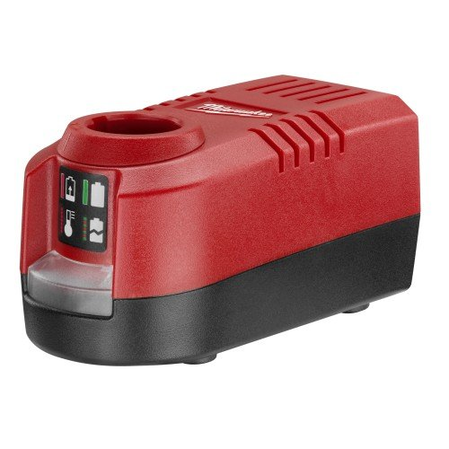 Milwaukee 48-59-0490 4V Lithium-Ion Battery Charger by Milwaukee