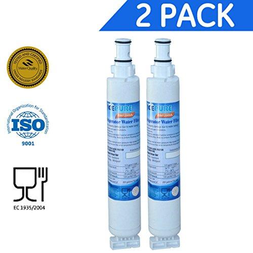 9915 refrigerator water filters - 8