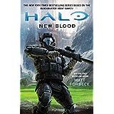 HALO: New Blood