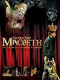 Never Say Macbeth