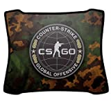 Mouse Pad Gamer Magnum Counter Strike Global Offensive Speed