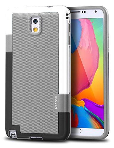 ELOVEN Hybrid Shockproof Protective Samsung product image