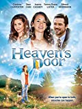 Heaven s Door