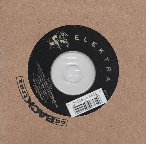 Eagles Don Henley - 5