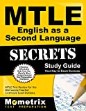 MTLE English as a Second Language Secrets Study Guide: MTLE Test Review for the Minnesota Teacher Licensure Examinations