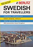 Swedish for Travelers, Charles Berlitz, 0029639905