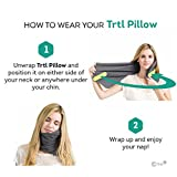 trtl Pillow (Bundle of 2) - Scientifically Proven