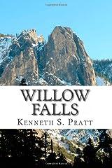 Willow Falls Paperback