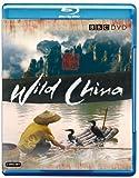 Wild China [Blu-ray] [Region Free]