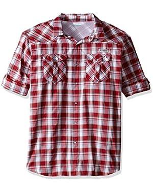 Beadhead Long Sleeve Shirt