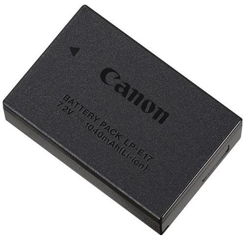 canon-battery-pack-lp-e17