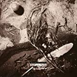 Secrets of the Beehive by David Sylvian (2013-05-04)