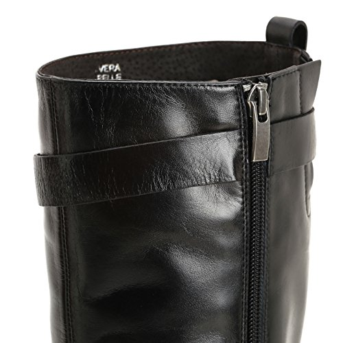Botas Doble Con Scarpe Hebilla Descuento Alesya 80 De amp;scarpe By 8w6B11Yq