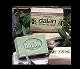 Cheap Dalan Olive Oil Bar Soap 100% Natural (Dalan Antique)