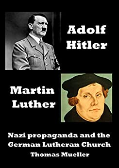 martin luther and adolf hitler That includes a remarkable 1965 phone conversation, known to historians, in which president lyndon johnson told rev martin luther king jr that they might find inspiration in adolf hitler.