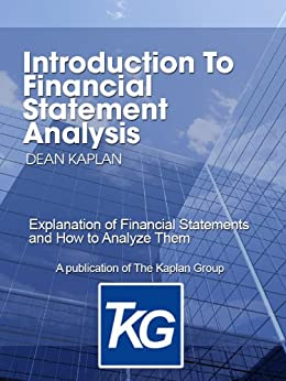 financial analysis of amazon The cash flow statement provides information about amazoncom inc's cash receipts and cash payments during an accounting period, showing how these cash flaws link the ending cash balance to the beginning balance shown on amazoncom inc's statement of financial position.