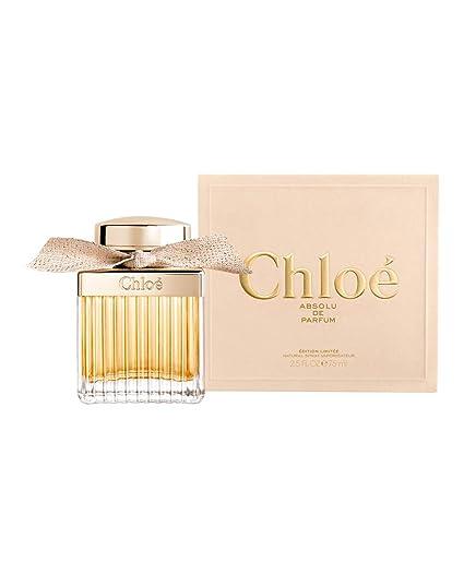 d16b034a0 Chloe Perfume - 75 ml: Amazon.co.uk: Beauty