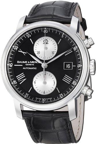 baume-mercier-mens-8733-classima-xl-watch