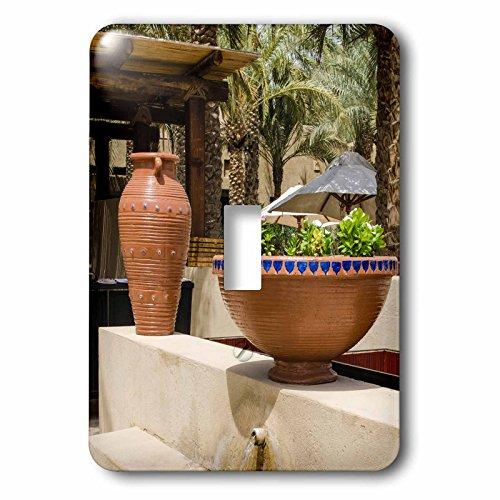 danita-delimont-hotel-resort-and-spa-dubai-united-arab-emirates-light-switch-covers-single-toggle-sw