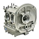 Engine Case, Aluminum, 90.5 & 92mm Bore, For 10mm