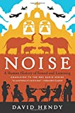 Noise, David Hendy, 0062283081