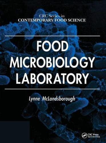 38 Best Microbiology Books of All Time - BookAuthority