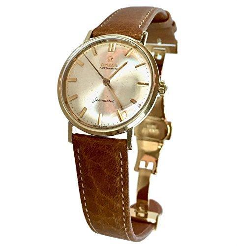 34 omega watch - 5