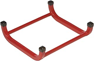 product image for Cradle, For Use With Raymond Model 1420, 1430