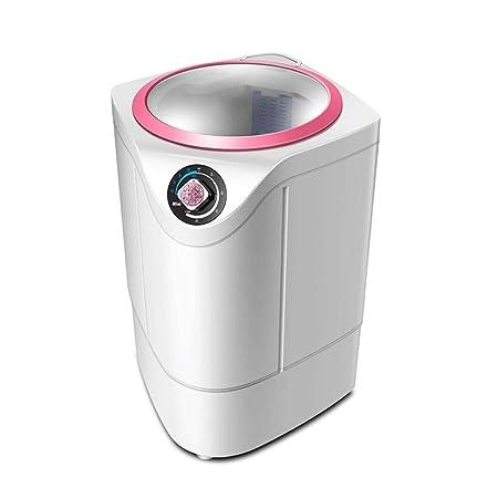 WSJTT Actualizado portátil Lavadora automática Completa Amplio ...