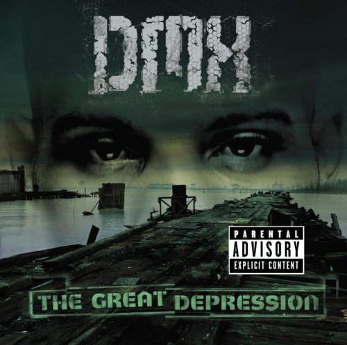 DMX - Major Flavours 4 - Zortam Music