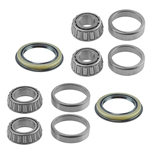 Ford Ranger Wheel Bearing | Shop For Ford Ranger Wheel