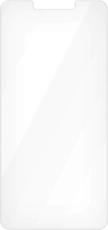 SXP Protector de Pantalla de Vidrio Templado 9H para Xiaomi Redmi 6A