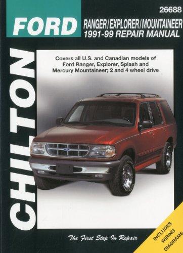 7 Series Owners Manual - 9
