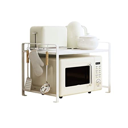 WSNM Cocina Microondas Arrocera Olla Horno de Almacenamiento en ...