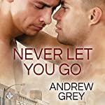 Never Let You Go: Forever Yours | Andrew Grey