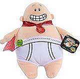 Just Play Captain Underpants Beans