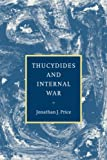 img - for Thucydides and Internal War book / textbook / text book