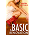 A Basic Renovation