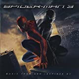 Spider-Man 3: Music From And Inspired By (Standard Edition)