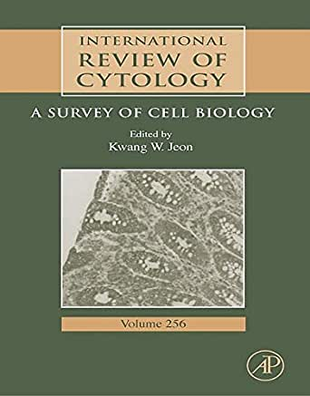 Serial Publication: International Review of Cytology Vol. 90 (1984, Hardcover)