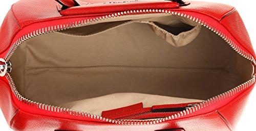 porter pour Sac cm 5 cm Höhe Vert à 19 l'épaule à femme 34 Vert Breite Givenchy 29 Tiefe cm BpIRqq