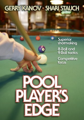 pool-player-s-edge
