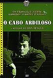 The Elusive Corporal, Le caporal épinglé, El cabo atrapado / Region Free / Worldwide Special Edition