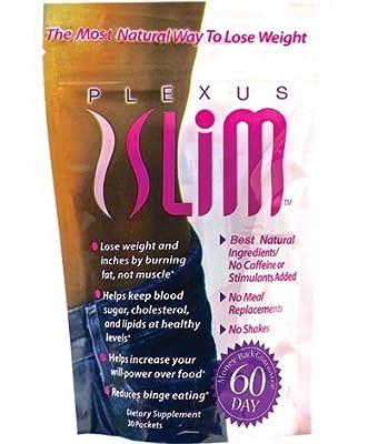 Pink Drink Slim 30 Day Supply