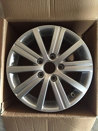 Alloy Wheels For Sale - 9