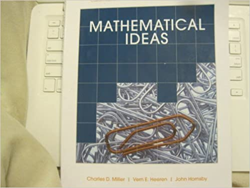 MATHEMATICAL IDEAS 12TH EDITION EPUB DOWNLOAD