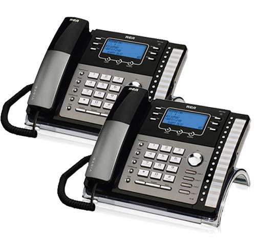 rca visys 25423re1 manual a good owner manual example u2022 rh usermanualhub today rca visys 4 line phone user manual rca executive series 4 line phone manual