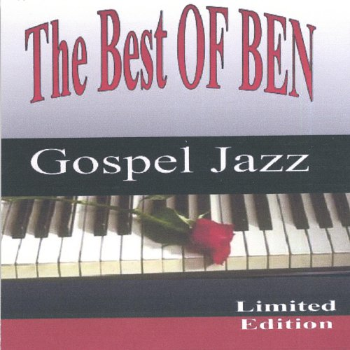 The Best of Ben